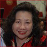 Senator Susan Lee